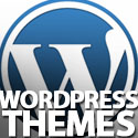Post thumbnail of Latest WordPress Themes