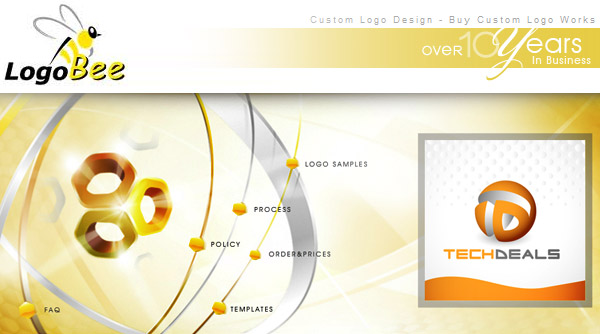 logobee-custom-logo-designs