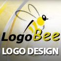 Post Thumbnail of LogoBee Custom Logo Design Review
