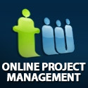 Post Thumbnail of Online Project Management With TeamworkPM