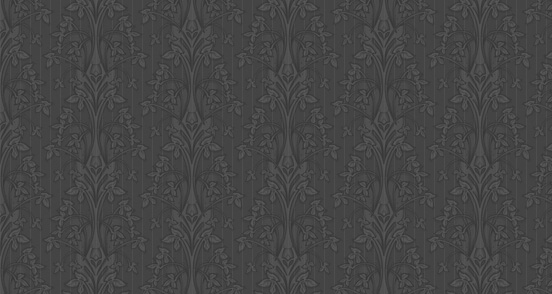 35 Seamless Pattern And Texture Designs Pattern And