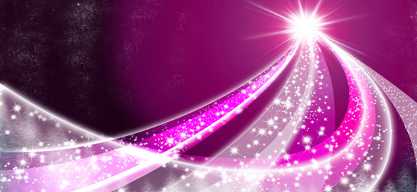 abstract winter wallpapers 35 abstract backgrounds for new year 2012