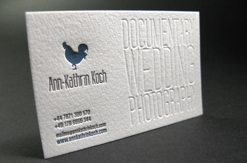 Kinkos Business Card Template. 100 business card designs ...