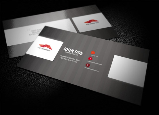 100 business card designs inspiration graphic design junction graphicdesignjunction 100 business card designs reheart Images