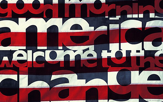 50 Remarkable Typography Design For Inspiration