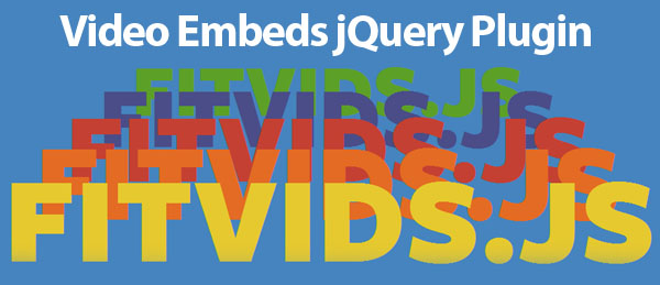 video-embeds-jquery-plugin