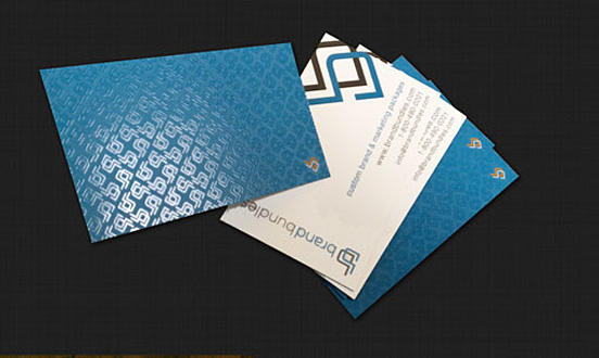 60 highly creative business card designs design graphic design 60 highly creative business card designs reheart Images