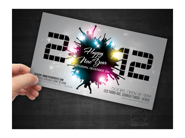 26 fresh flyer designs part 1 design graphic design junction