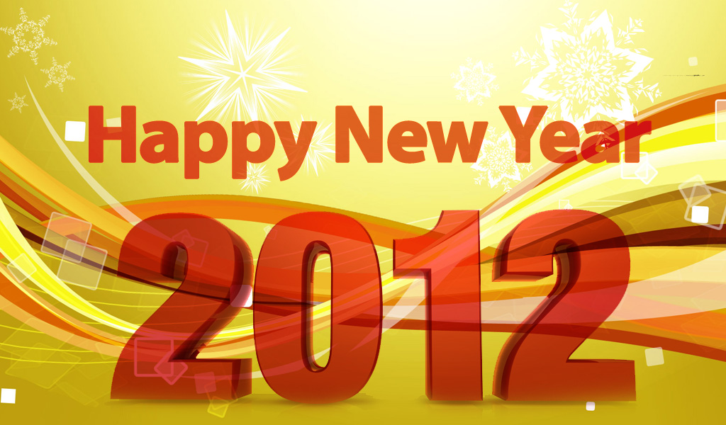 new-year-wallpaper-2012-12