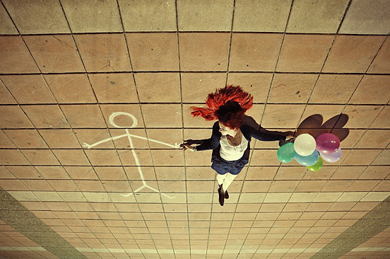 Photos: 30 Creative Photo