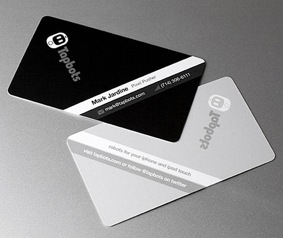 Rounded corner business card designs design graphic design junction rounded corner business card designs reheart Images
