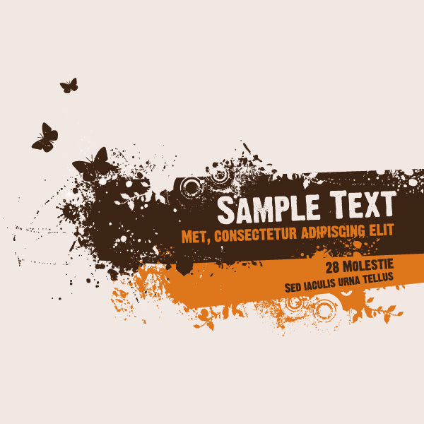 vector graphics 50 free vector resources vector graphics