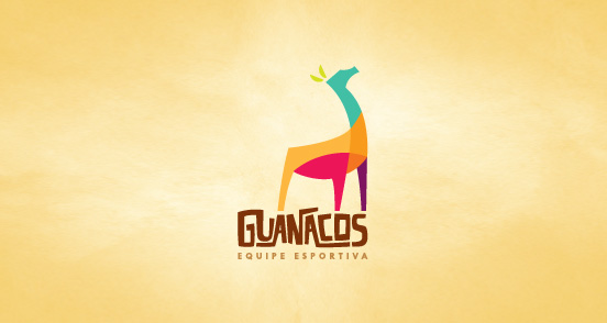 25 fresh colorful logos logos graphic design junction