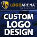 Post thumbnail of LogoArena.com – Get Best Custom Logo Design