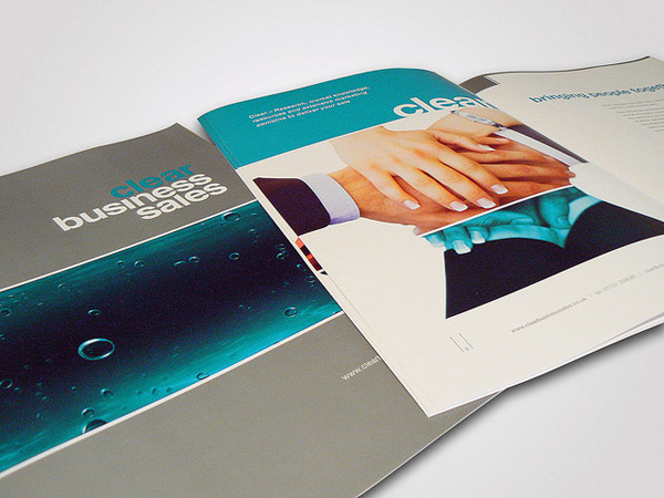 Top 25 Brochure Designs For Great Inspiration | Design | Graphic  VE48