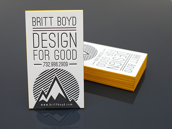 Business card 65 fresh business cards design graphic design 65 fresh business cards letterpress business cards reheart Image collections