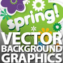 Post thumbnail of Vector Backgrounds: 35 Free Vector Art & Vector Graphics