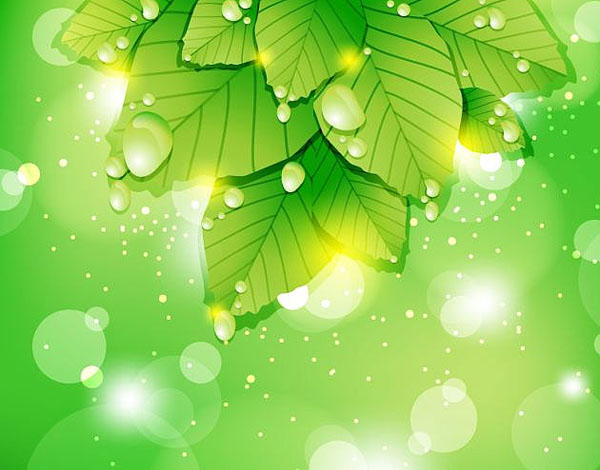 free graphics backgrounds