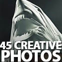 Post thumbnail of 45 Creative Photos & Photo Manipulation