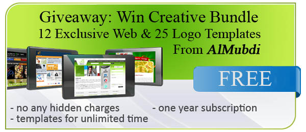 Win Creative Bundle