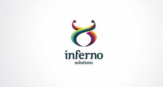 Fresh Logo Designs for Logo Design Inspiration