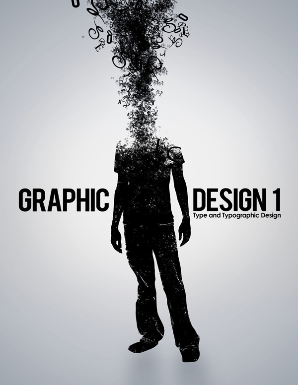 inspiring graphic design