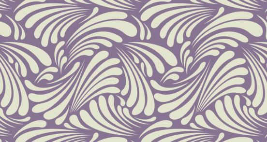 60 Beautiful Pattern And Texture Design Pattern And Texture New Patterns And Designs