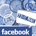 Post Thumbnail of 35 Best Blogs Facebook Timeline Covers