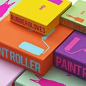 Post Thumbnail of 30 Packaging Design Examples For Inspiration