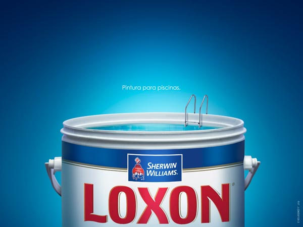 50 World's Best Products Print Ads | Design | Graphic ...