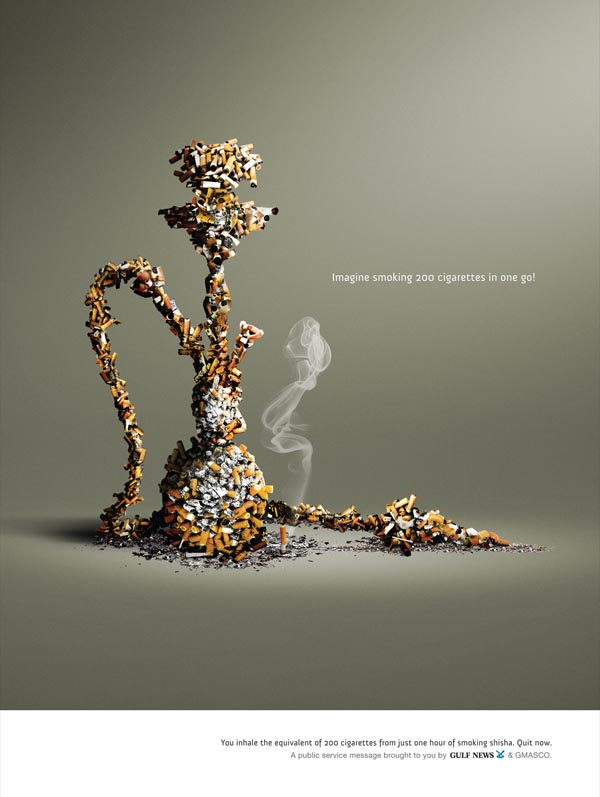 50 world 39 s best products print ads design graphic for Top product design firms
