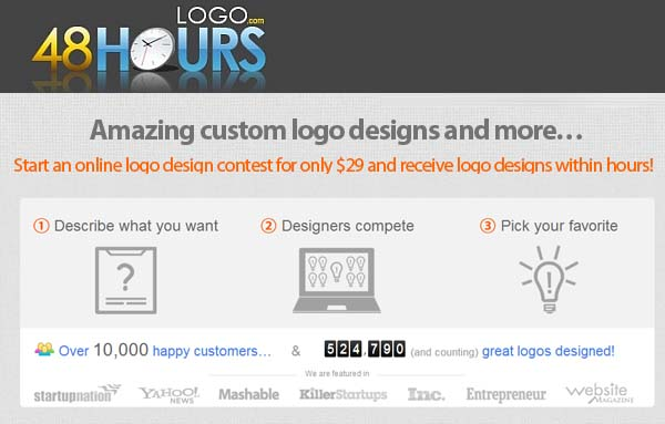 amazing-custom-logo-designs