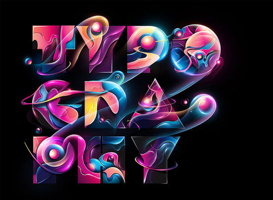 24 amazing examples of motion graphic design.