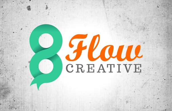 business logo design inspiration #6