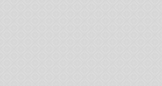 Minimal Background Patterns For WordPress