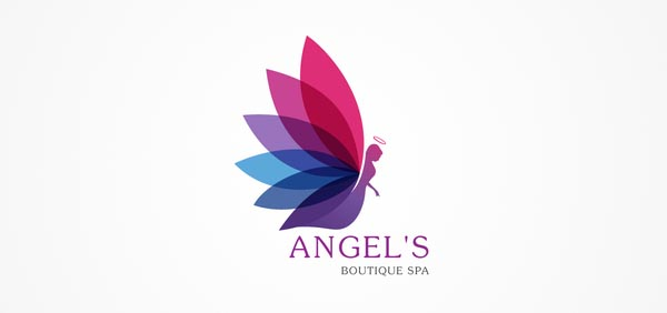 Business Logo Design Inspiration 11