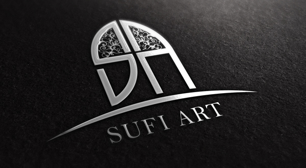 Business Logo Design Inspiration 4