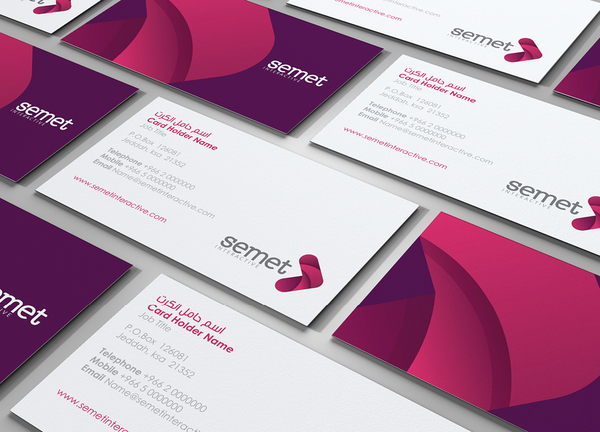Professionally designed business cards 25 examples design professionally designed business cards reheart Gallery