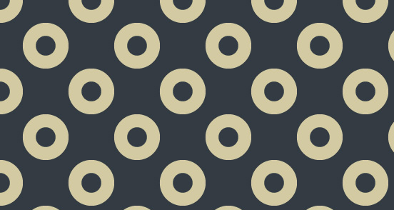 Background Pattern Design 12