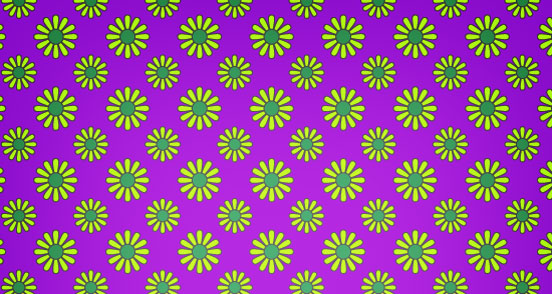 Background Pattern Design 17