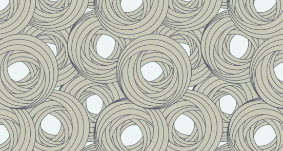 Background Pattern Design 21