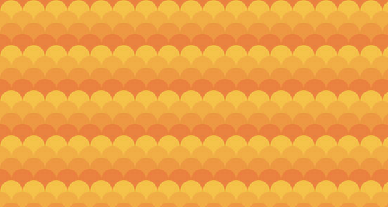 Background Pattern Design 29