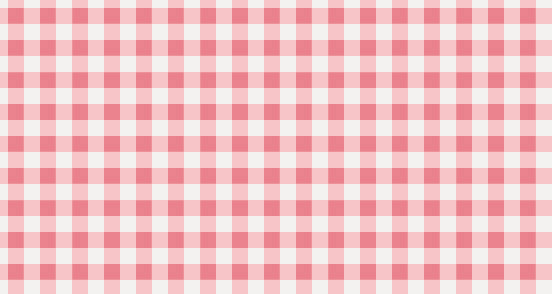 Background Pattern Design 3