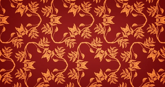 Background Pattern Design 30