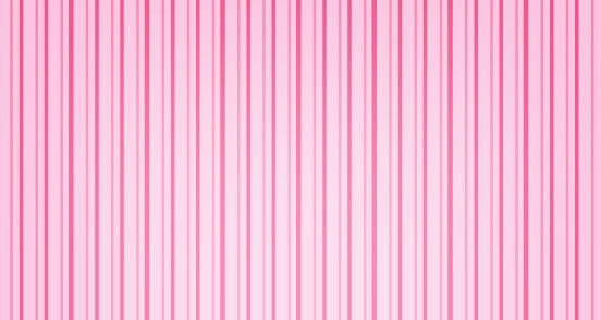 Background Pattern Design 35