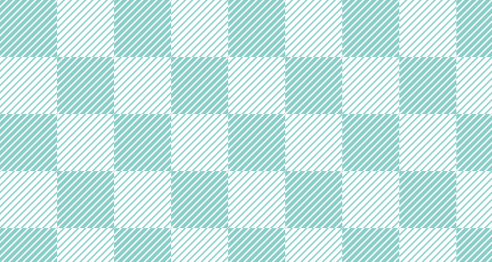 Background Pattern Design 4