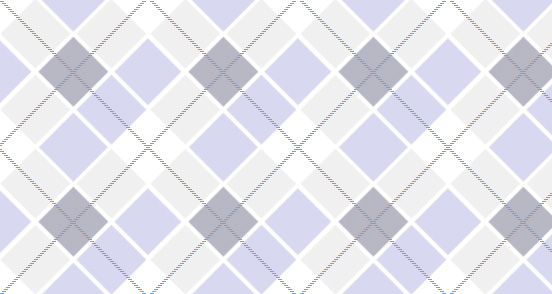 Background Pattern Design 40
