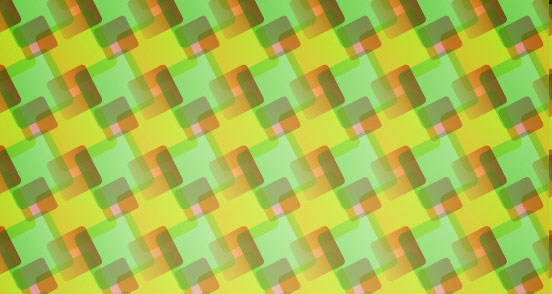 Background Pattern Design 6