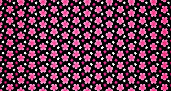 Background Pattern Design 9