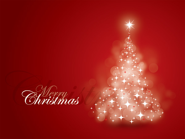 Christmas Card Background.26 Free Christmas Vector Background Graphics Vector